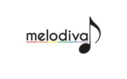 Beitragsbild Standard Melodiva-Logo